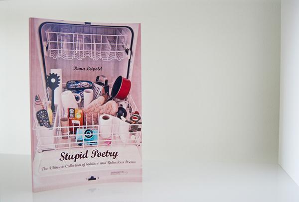 stupid poetry