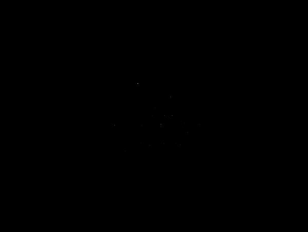 logos black u0026white on behance