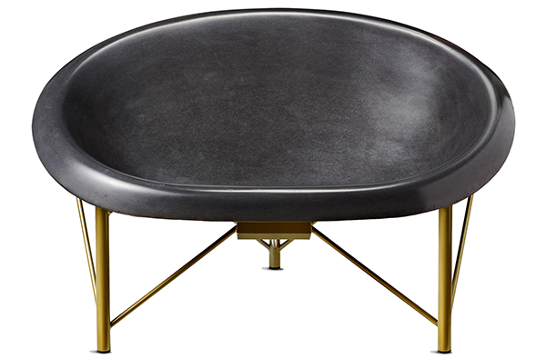 Galanter Amp Jones Heated Outdoor Furniture On Risd Portfolios