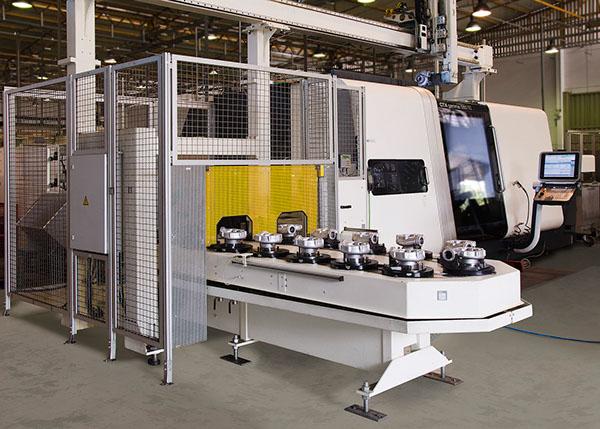 industria turbo turbocompressor Turbocharger