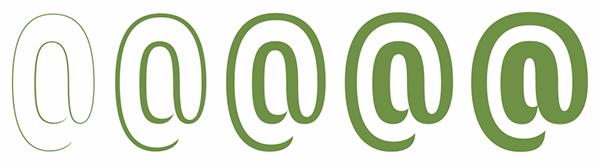 sans sans serif typedesign Typeface font font family Workhorse Opentype