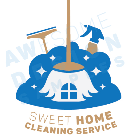 Sweat Home Logo Redesign on Behance on home great rooms, home curb appeal, home design, home blog, home update, home staging, home production, home graphics, home technology, home planning, home recycling, home architecture, home color, home extensions, home reconstruction, home construction, home logo, home renovation, home mobile, home photography,