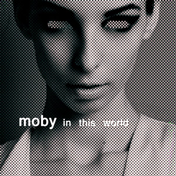 Vinyl Cover Photo Vinyl Cover Art For Moby