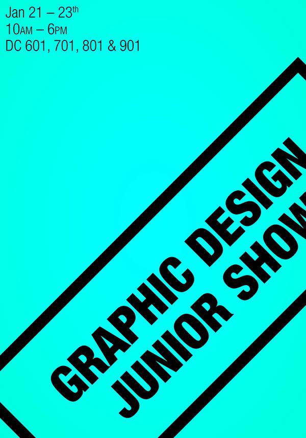 Risd Graphic Design Department