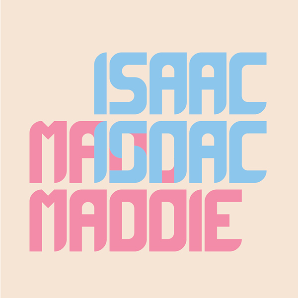 Maddac Free Font Download