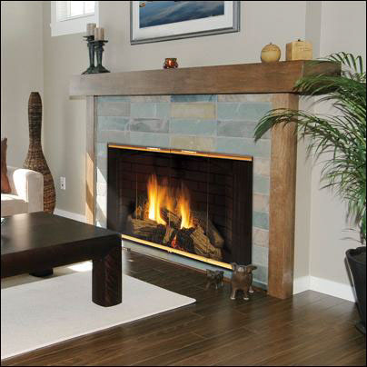 Long Narrow Room With Fireplace Inexpensive Fireplace Doors Jacksonville