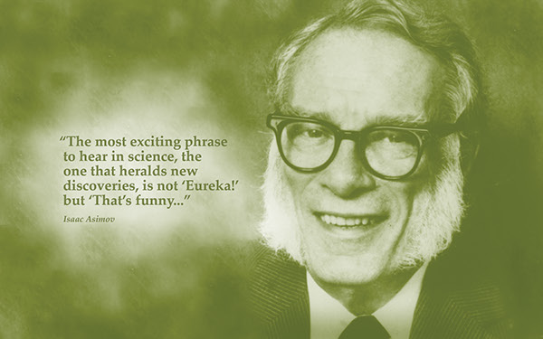 science world Scientist Quotes Wallpapers