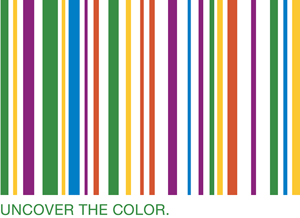 United colors of benetton on behance for United colors of benetton logo