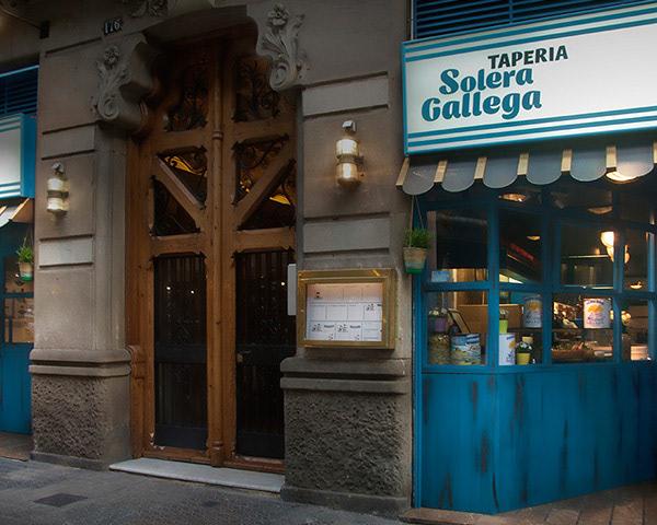 gastromarketing restaurante