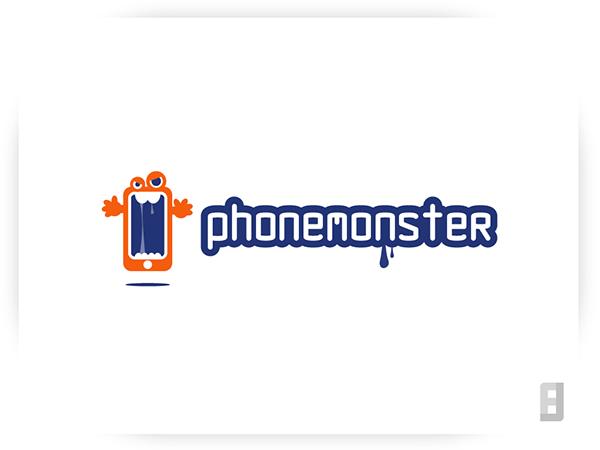 logo Logotype logotypes 2010 inspiration fresh