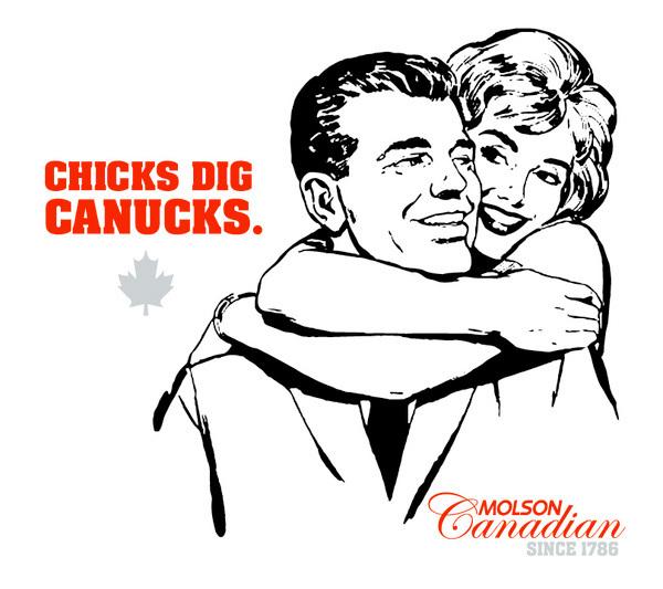 t-shirts apparel Fashion  nostalgic Retro molson beer Canadian
