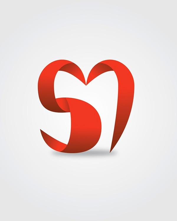 red Love THESSALONIKI festival carpet Awards