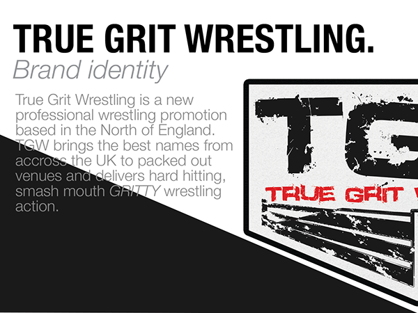 true grit topic outline Theme essay outline to make easier your topic of a comparison essay question your movie breakdowns of true grit in the topic to make easier your outline.