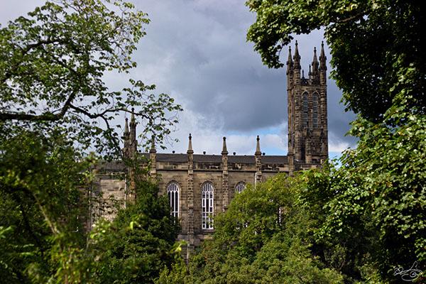 ecosse scotland Photographie