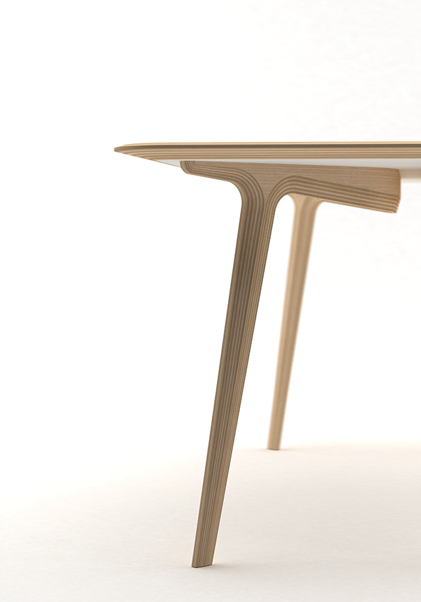 table,desk,plywood,Office
