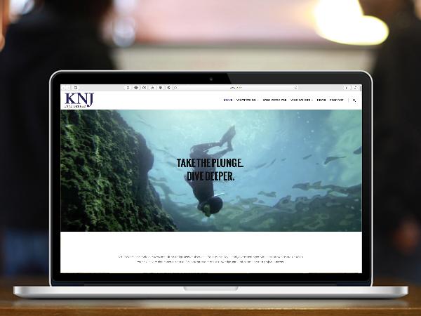 wordpress photoshop financial legal