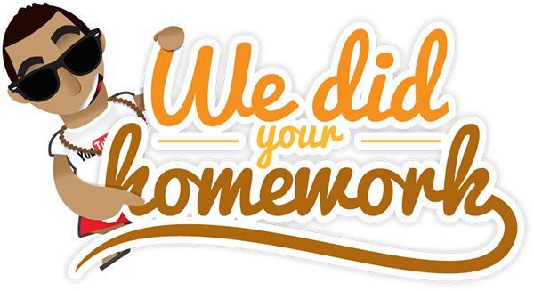 a website that can do my homework Home do my homework - written for us by james h, a high school student doing my homework is no longer a problem lots of times i faced difficulties when i needed to do my homework.