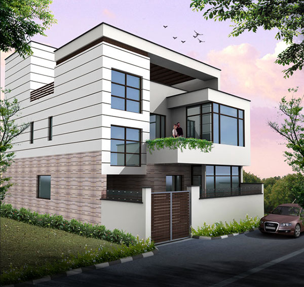 Ultimate house designs with house plans featuring indi on for Ultimate house plans