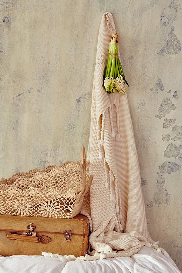 model karaca Karaca Home home nevresim bed cover bed light still life Life Style