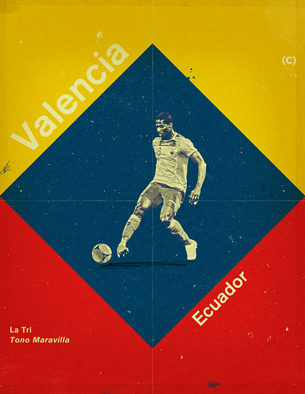 soccer football Futbol world cup Brazil spain england germany france argentina champions league