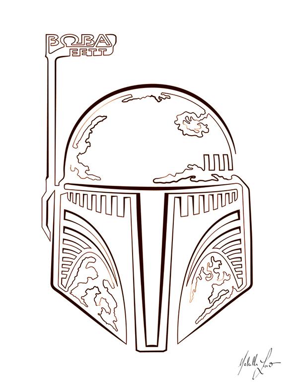 Star Wars Stormtrooper Vector - Hot Girls Wallpaper
