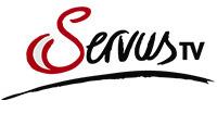 Servus TV internship tradition europa Tierwelt Mona Lisa Secondary Events