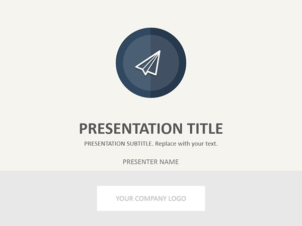 Free powerpoint template from 24slides on behance they not only animate or relay content they also play a tremendously significant role in the psychology of decision making and toneelgroepblik Images
