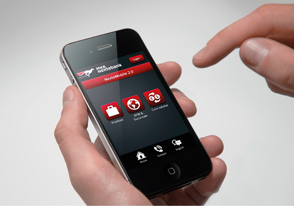 9a48534e7d4e6736a5ef880a72a69da7 国外30个优秀移动APP UI界面设计的灵感分享