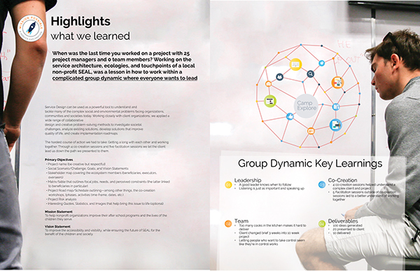 analysis of group dynamics A group can be defined as several individuals who come together to accomplish a particular task or goal group dynamics refers to the attitudinal and behavioral characteristics of a group group dynamics concern how groups form, their structure and process, and how they function group dynamics are.