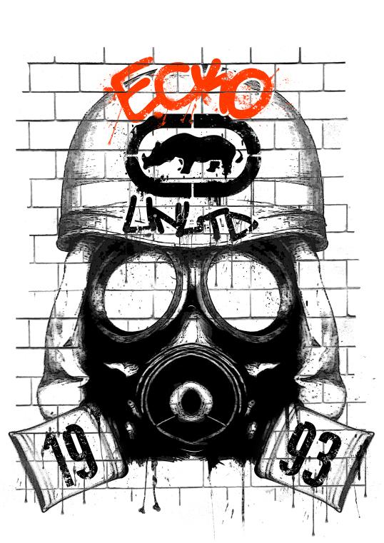 Картинки для граффити ксс