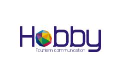 logo brand design brand identity