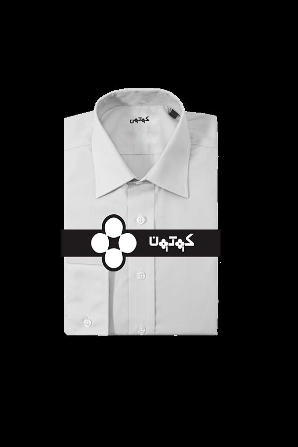Arabic Logo Adaptation Koton On Behance