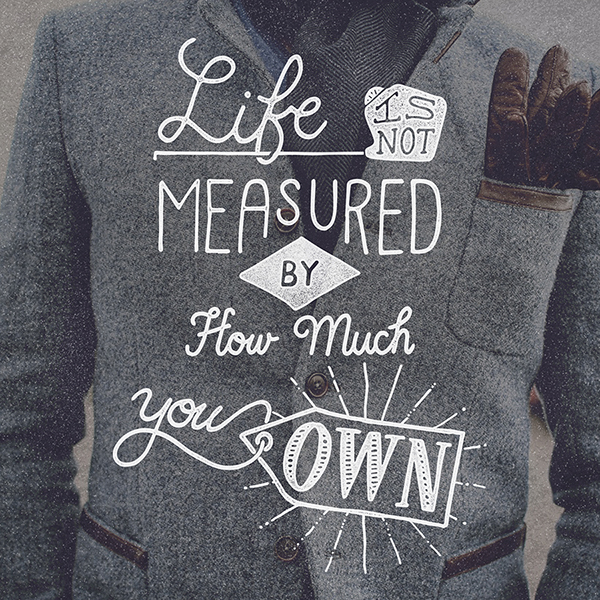 HAND LETTERING lettering hand made type hand type fonts typefaces Quotes sayings bible messages posters graphics Illustrator textures