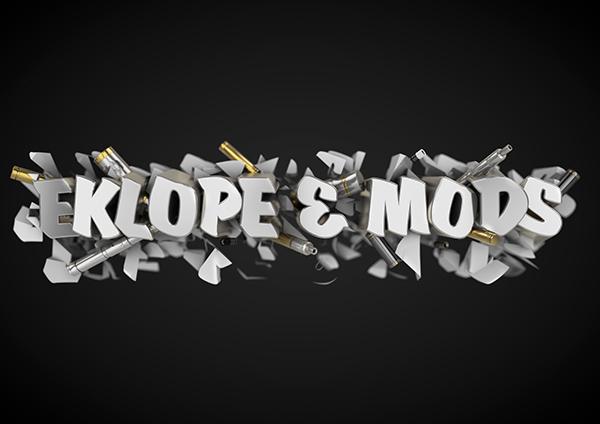 logo logos KASER ecig shop