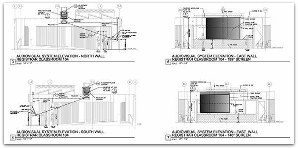 visio av wiring diagram images google automotive repair likewise audio visual cad drawings wiring engine