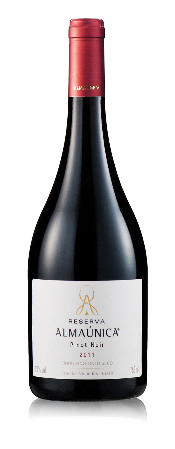 vinho wine cachaça