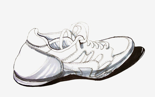 industrial design sketches shoes. industrial design sketches shoes d