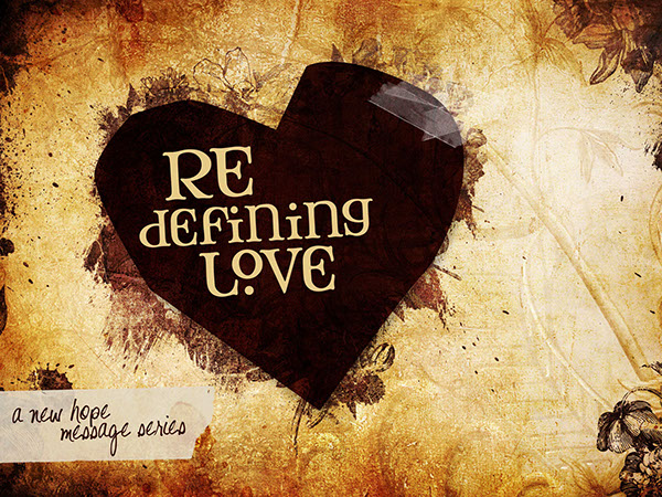 Redefining Love Movie free download HD 720p