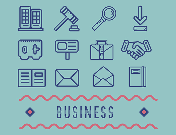 icons pictograms new graphic cool graphic art artwork creative dope art free inspiration graphics detail icon art