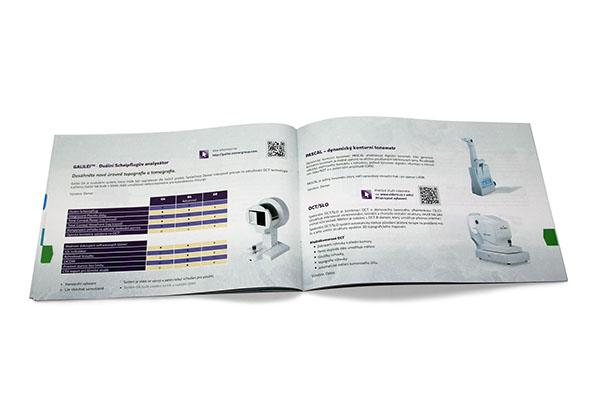 videris  lens design pharmacy  pos purple violet medical surgery