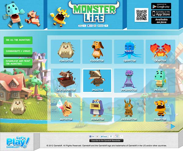 /minisites/monster-life/