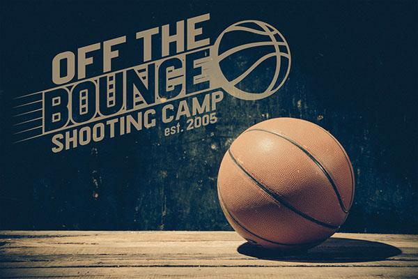 Logo Design logo brand identity basketball sports Sports Design