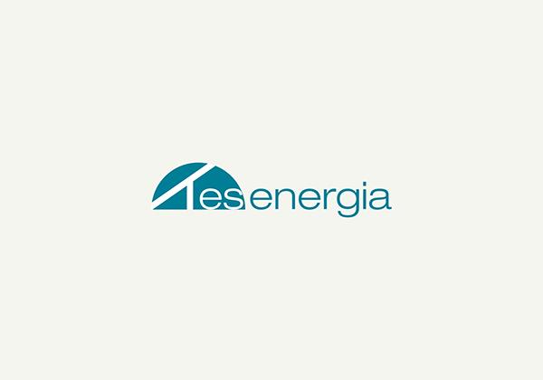 logo Corporate Identity
