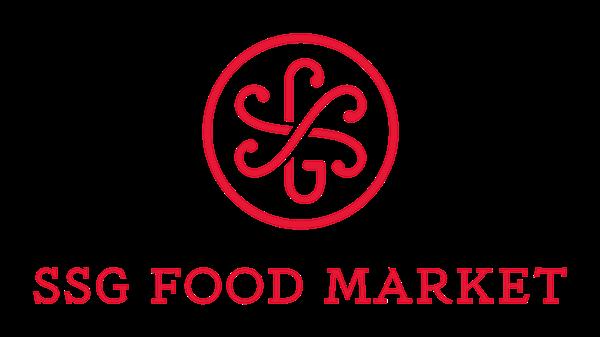 Ssg Food Market Seoul