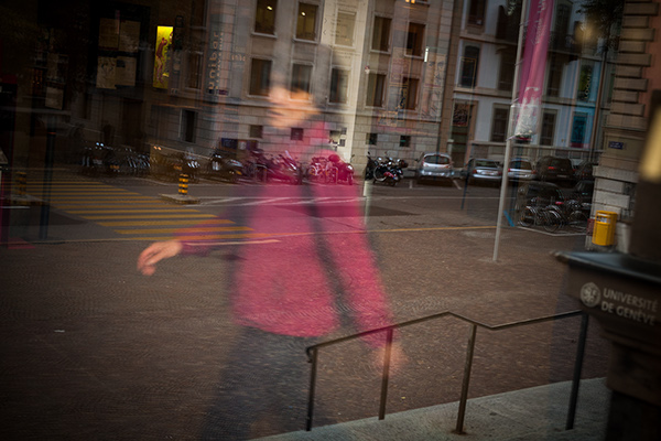 street photography  street  reflections  people   candid  Switzerland  colour  fashion  Summer  WINTER  glass Education Landscape 50mm
