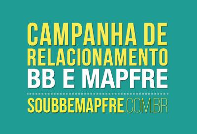 Domenico Justo Case Campanha De Relacionamento Bb E Mapfre