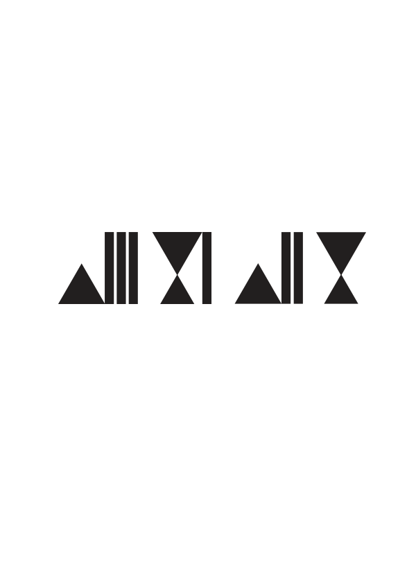 arabic typography arabic calligraphy font Arabic Logos Kufi islamic art Logos Arabic