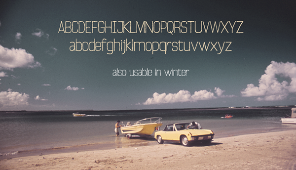 type  tipomatica  alegret  tipo  Free font  Fonts