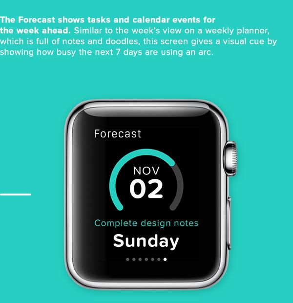 Gneo apple watch smartwatch Productivity