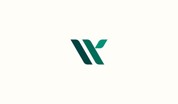 Logofolio. Vol 1